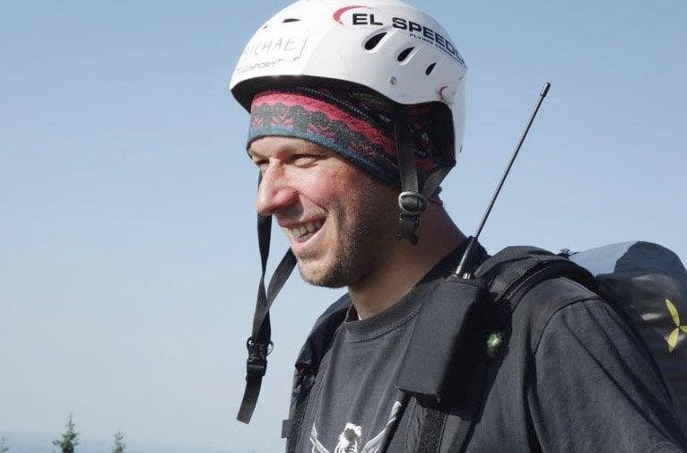 paragliding_2016_18