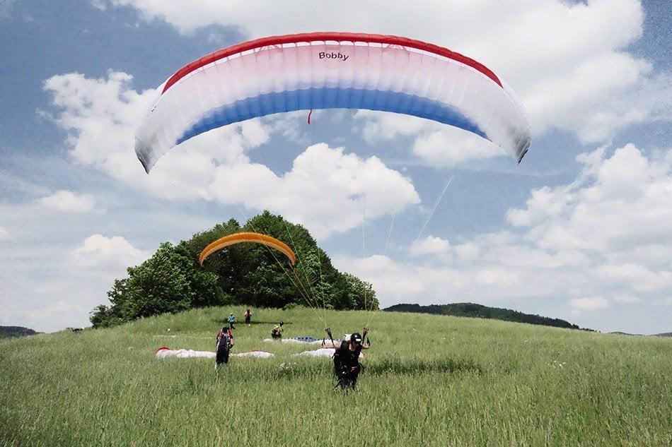 paragliding_2016_3