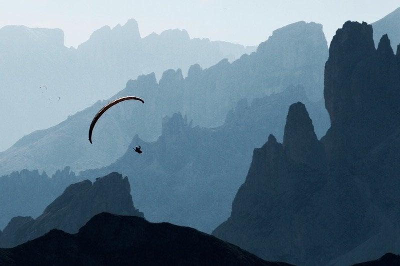 paragliding_marmolada_00001
